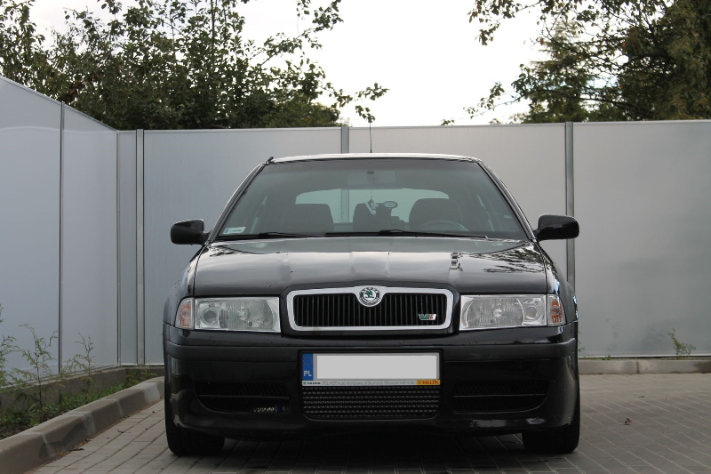skoda octavia aum 150km 225km 324nm turbodiesel. Black Bedroom Furniture Sets. Home Design Ideas