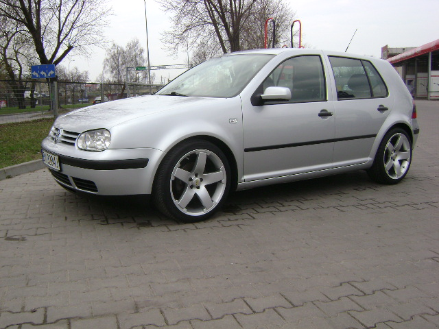 vw golf 4 alh 90km 152km 328nm turbodiesel pl. Black Bedroom Furniture Sets. Home Design Ideas